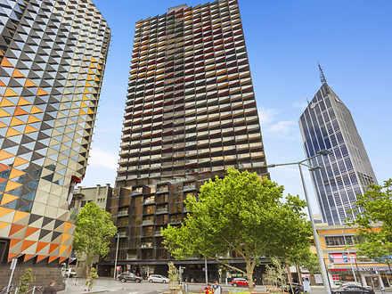 1907/31 A'beckett Street, Melbourne 3000, VIC Apartment Photo