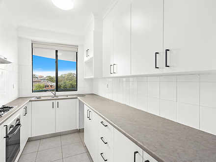 33/8 Ashton Street, Rockdale 2216, NSW Apartment Photo