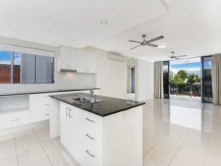 12/146-150 Grafton Street, Cairns City 4870, QLD Apartment Photo