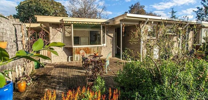 1411 Ferntree Gully Road, Scoresby 3179, VIC House Photo