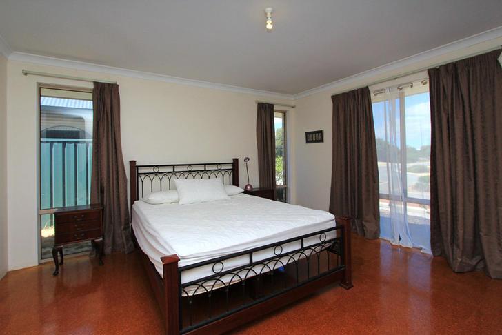 5 Boronia Turn, Jurien Bay 6516, WA House Photo