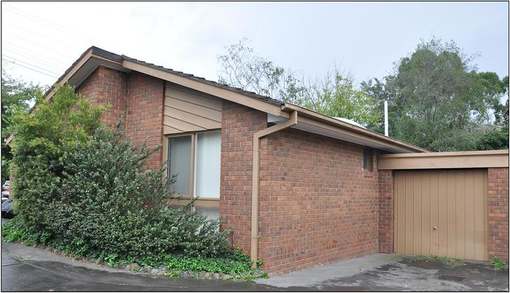 1/386 Elgar Road, Box Hill 3128, VIC Unit Photo