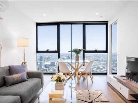 6509/462 Elizabeth Street, Melbourne 3000, VIC Apartment Photo