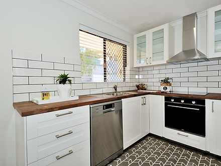 5/178 West Coast Highway, Scarborough 6019, WA Villa Photo