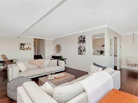 1/91 Hill Avenue, Burleigh Heads 4220, QLD Apartment Photo