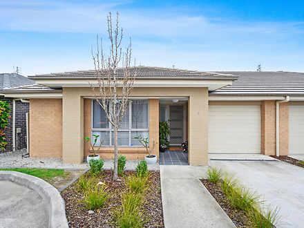 25 Dahlia Avenue, Hamlyn Terrace 2259, NSW House Photo