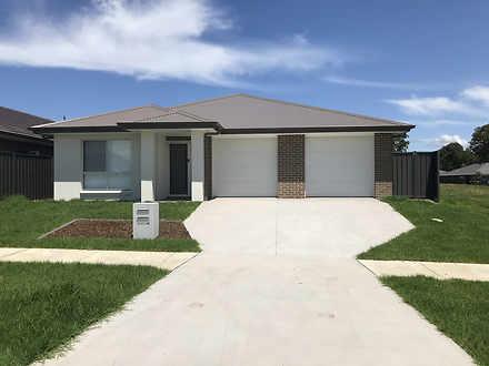 1/47 Voyager Street, Wadalba 2259, NSW House Photo