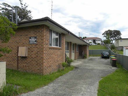 2/2 Arthur Drive, Wyong 2259, NSW Duplex_semi Photo
