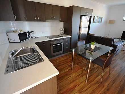 5/30 Paton Road, South Hedland 6722, WA Apartment Photo