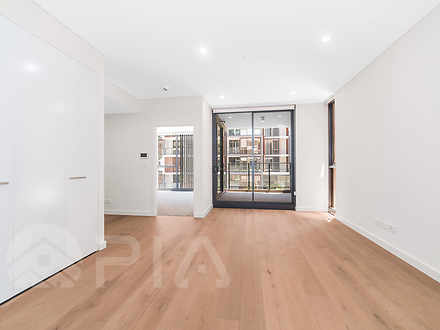 401/3 Garrigarrang Avenue, Kogarah 2217, NSW Apartment Photo
