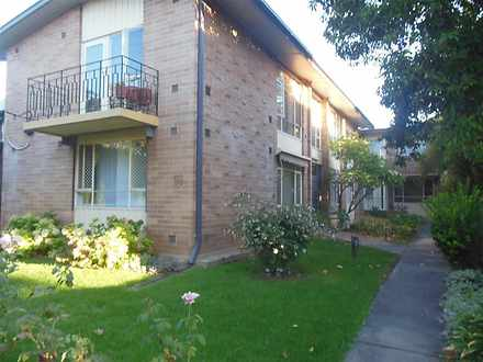 3/58 Rose Terrace, Wayville 5034, SA Unit Photo
