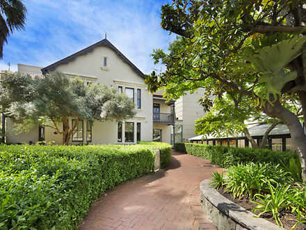10/280-282 Bronte Road, Waverley 2024, NSW Apartment Photo