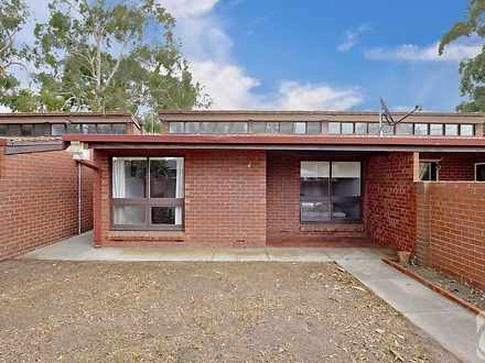 4/96 Hampstead Road, Broadview 5083, SA House Photo