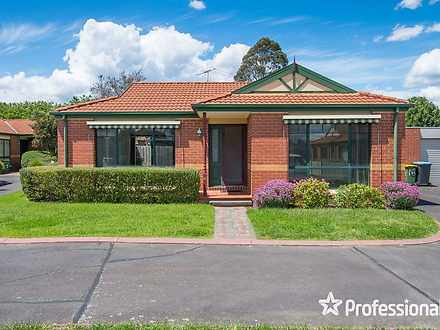 15/15 Lewis Road, Wantirna South 3152, VIC Unit Photo