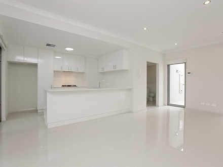 7/135 Sydenham Street, Rivervale 6103, WA Apartment Photo