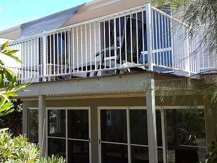 14 Newport Street, Sunrise Beach 4567, QLD House Photo