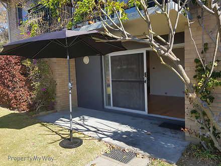21/43 Preston Point Road, East Fremantle 6158, WA Apartment Photo