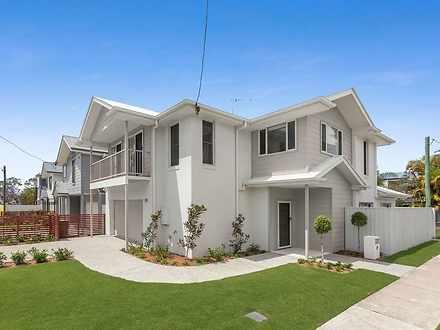 107 Amelia Street, Nundah 4012, QLD House Photo