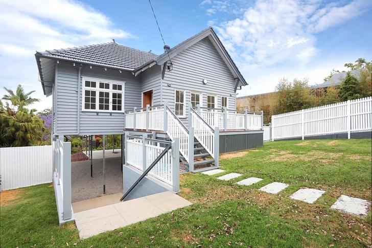 183 Swann Road, Taringa 4068, QLD House Photo