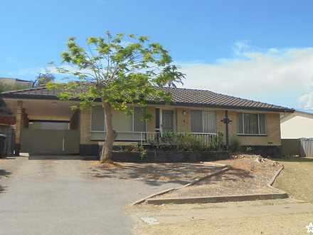 9 Kelly Street, Geraldton 6530, WA House Photo