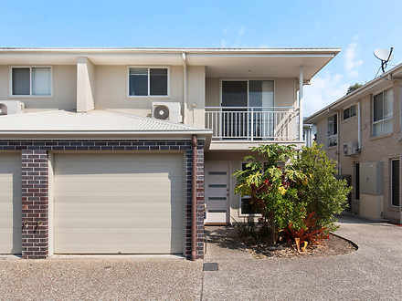 7/40 Holland Crescent, Capalaba 4157, QLD Townhouse Photo