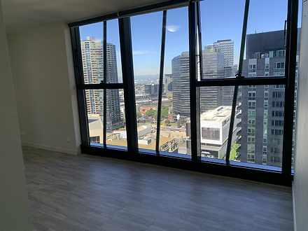 2510/568 Collins Street, Melbourne 3000, VIC Apartment Photo