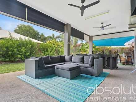23 Odegaard Drive, Rosebery 0832, NT House Photo