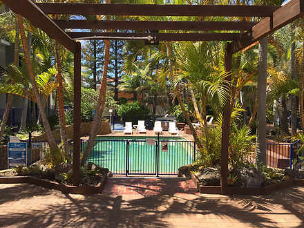 36/2877 Gold Coast Highway, Surfers Paradise 4217, QLD Unit Photo