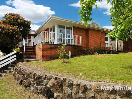 10 Durley Close, Frankston 3199, VIC House Photo
