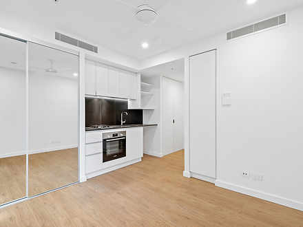 30606-2/1 Cordelia Street, South Brisbane 4101, QLD Studio Photo