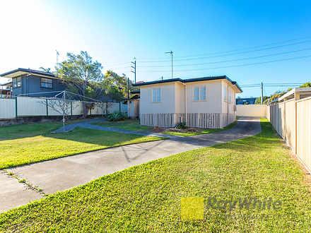 44 Eugaree Street, Southport 4215, QLD House Photo