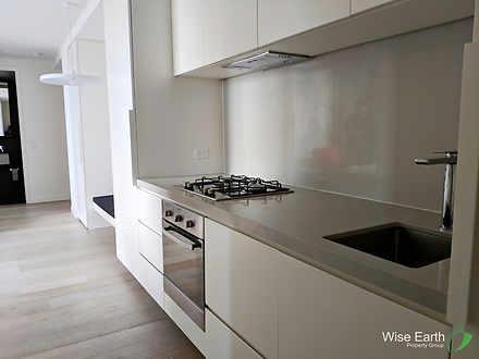 3305/81 A'beckett Street, Melbourne 3000, VIC Apartment Photo