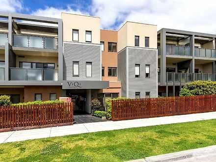 118/270 Springvale Road, Glen Waverley 3150, VIC Apartment Photo