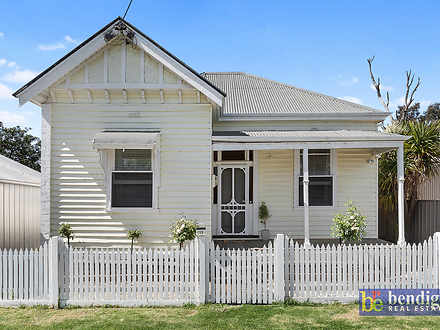 13 Bright Street, Bendigo 3550, VIC House Photo