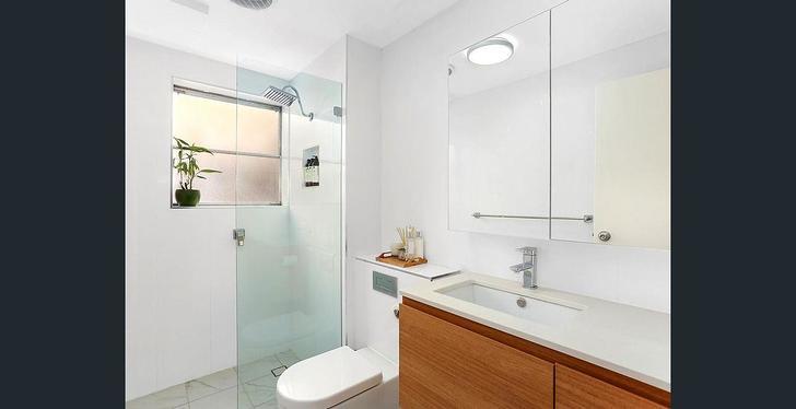 8/1 Mosman Street, Mosman 2088, NSW Apartment Photo