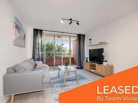 6/36 Wellington Street, Mosman Park 6012, WA Apartment Photo