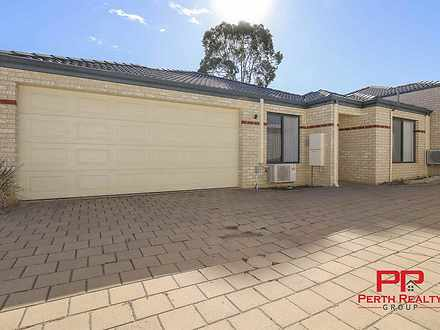 9B Mentone Road, Balga 6061, WA House Photo