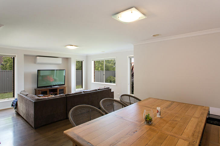 5 Cahill Close, Lucas 3350, VIC House Photo