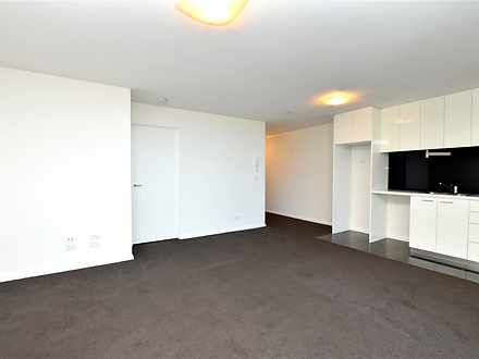 3007/241 City Road, Southbank 3006, VIC Apartment Photo