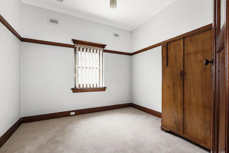 271 Koornang Road, Carnegie 3163, VIC House Photo