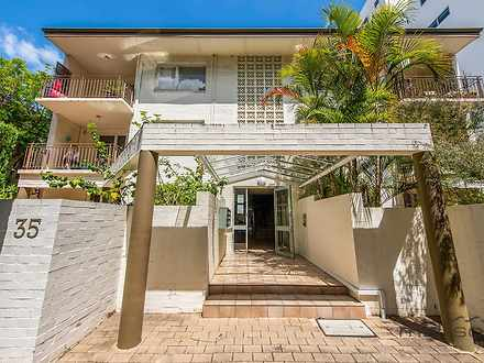 16/35 Mill Point Road, South Perth 6151, WA House Photo