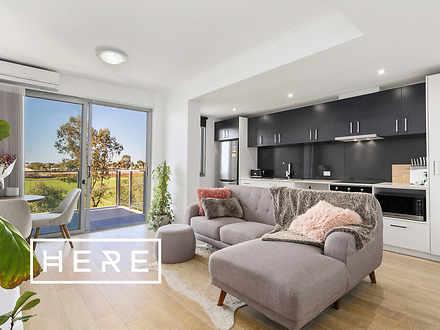 22/285 Vincent Street, Leederville 6007, WA Apartment Photo