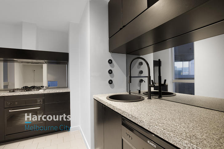 4213/24 Jane Bell Lane, Melbourne 3000, VIC Apartment Photo