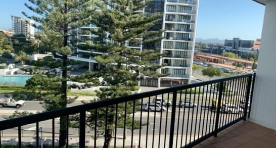 32 Surf Parade, Broadbeach 4218, QLD Apartment Photo