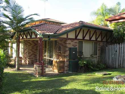 21/1 Bridgman Drive, Reedy Creek 4227, QLD Villa Photo