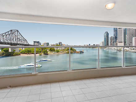 82 Boundary Street, Brisbane City 4000, QLD Apartment Photo