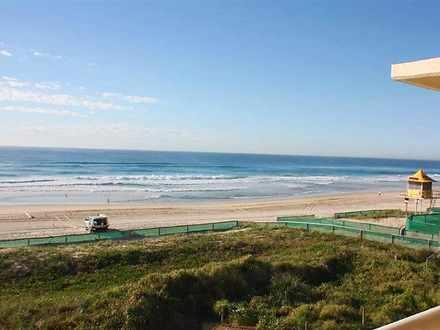 3/61 Garfield Terrace, Surfers Paradise 4217, QLD Apartment Photo