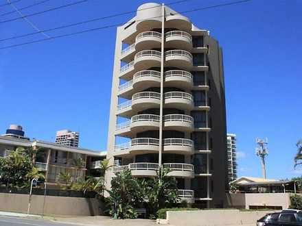 2/15 Old Burleigh Road, Surfers Paradise 4217, QLD Apartment Photo