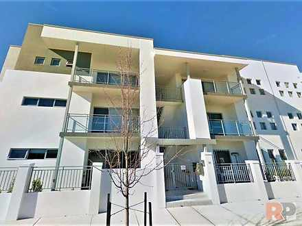 27/38 Metro Turn, Ellenbrook 6069, WA Apartment Photo
