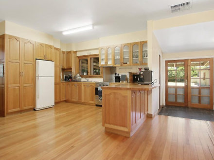 483 Prune Street, Lavington 2641, NSW House Photo